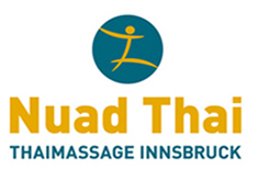Original WatPo Thai Massage